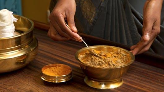 Ayurvéda : principe et bienfaits de la médecine traditionnelle indienne
