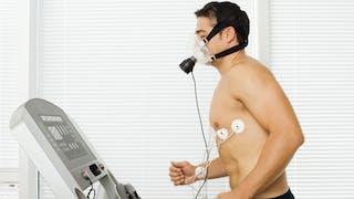 Epreuve d'effort (ou électrocardiogramme d'effort)
