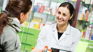 Les médicaments génériques préférés par 55% des Français