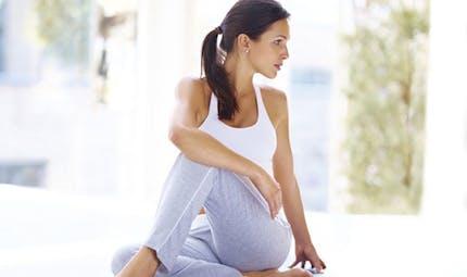Tout savoir sur le yoga : principe, bienfaits, types
