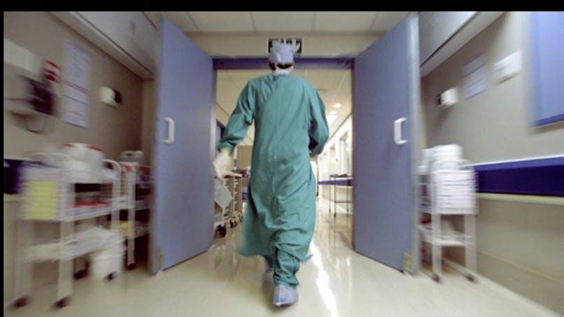 Erreurs médicales, en parler pour progresser