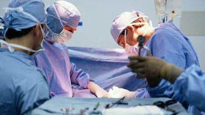 Check-list au bloc opératoire: il faut encore l'améliorer