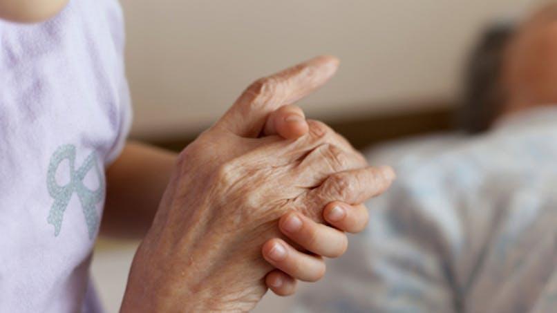 Euthanasie: 86% des Français favorables à sa légalisation