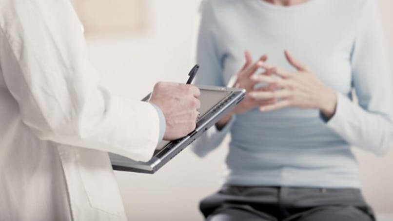 Profession médecin: qui fait quoi et où?