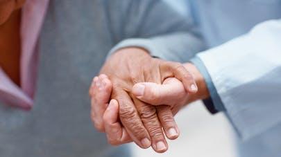 Maladie de Parkinson: la thérapie génique fonctionne