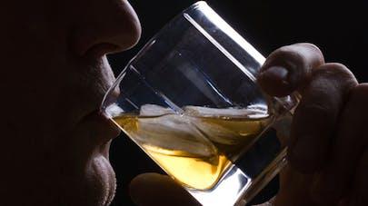 Le baclofène évalué dans le traitement de l'alcoolisme