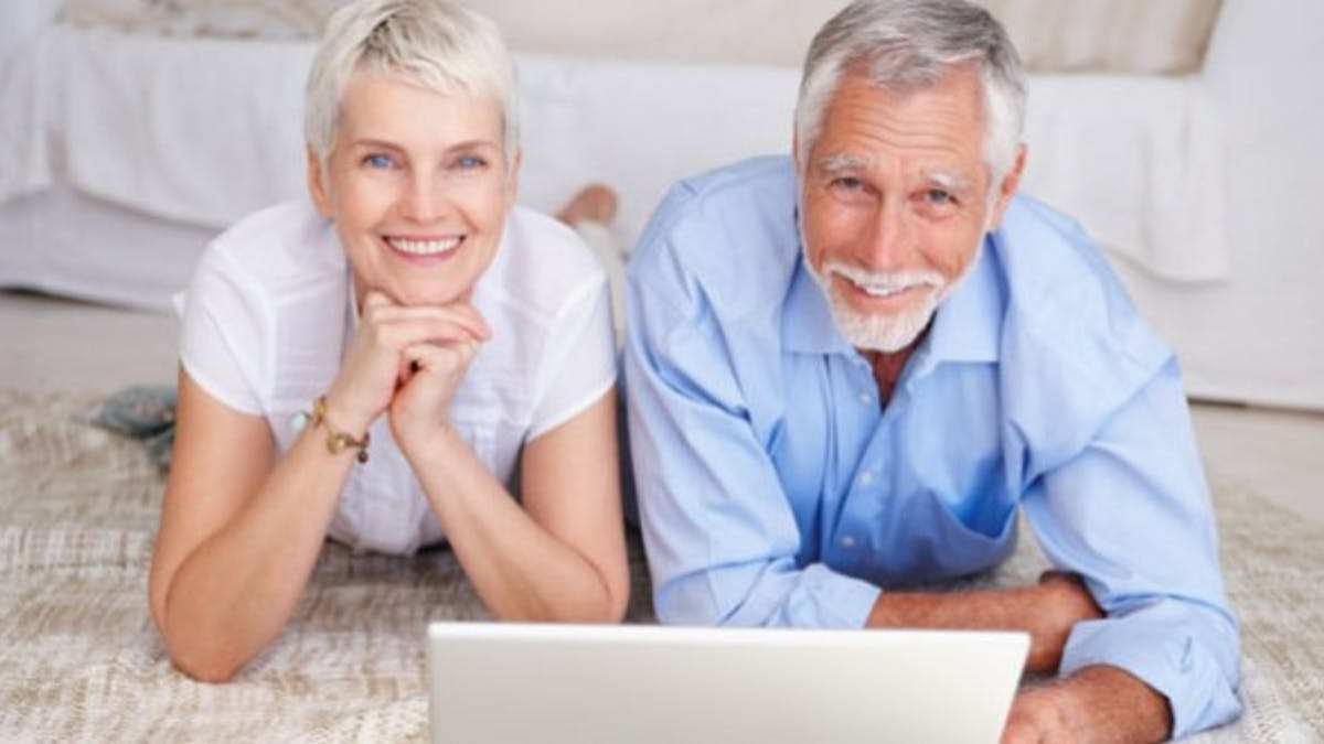 Arthrose: première grande enquête en ligne