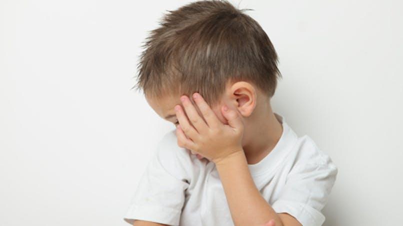Un espoir pour les enfants autistes