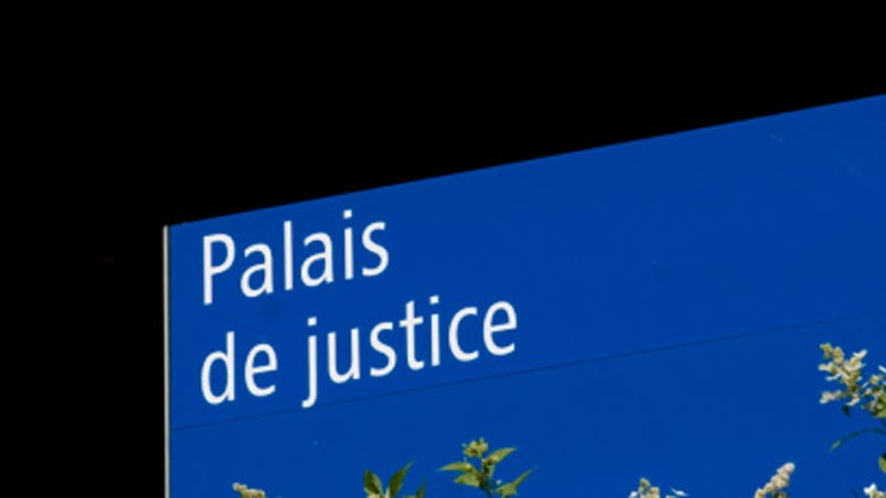 Mediator: Jacques Servier mis en examen