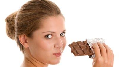 chocolat-contre-la-toux-