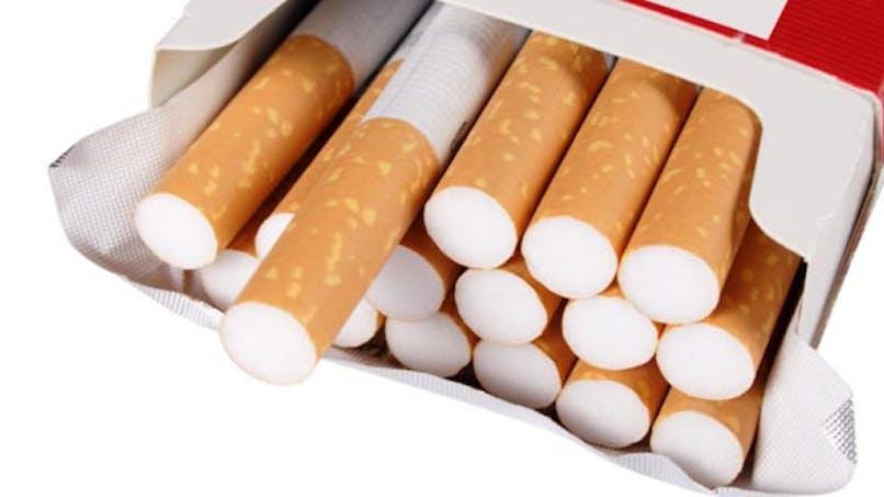 Lutte anti-tabac: la France peut faire mieux