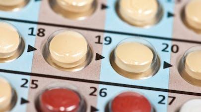 Pilule contraceptive: une jeune femme porte plainte