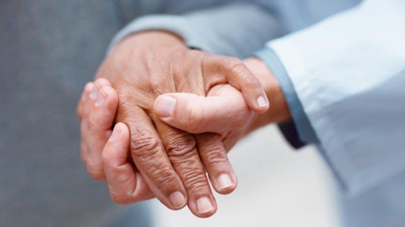 Rapport Sicard sur la fin de vie: la sédation terminale doit être permise