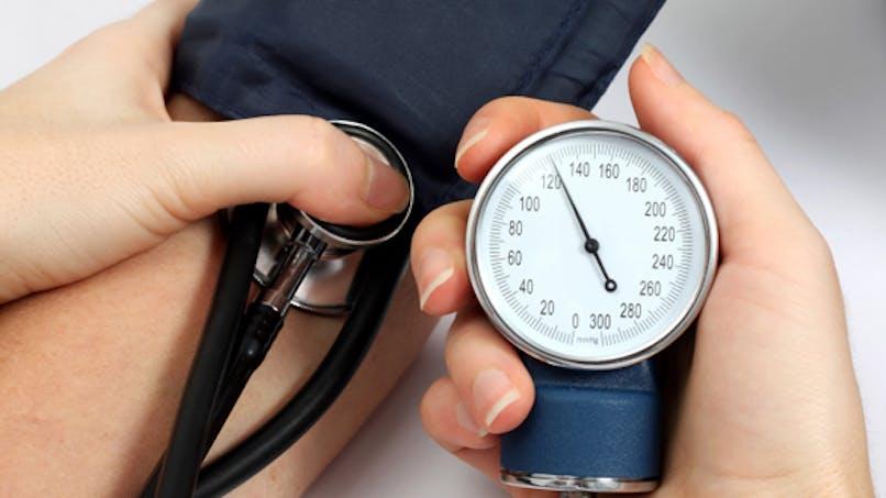 Hypertension artérielle: un guide sur l'importance de l'automesure