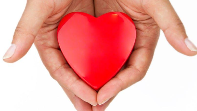 Du 24 au 30 décembre: mobilisation contre les maladies cardiovasculaires