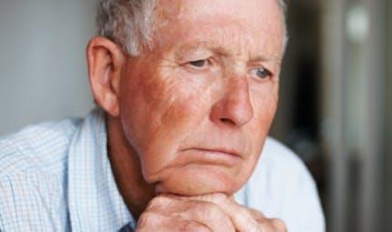 La solitude est aussi nocive pour la santé que la cigarette