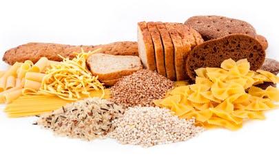 Contre l'obésité, préférez le glucose au fructose