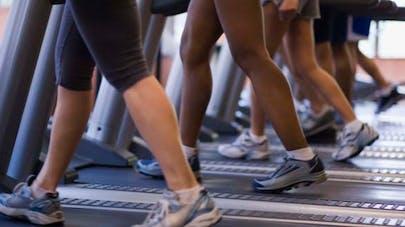 Ces pays qui veulent contraindre les obèses à faire du sport