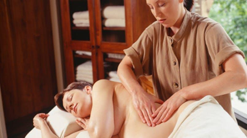 La chiropractie: ça soulage preuve à l'appui!
