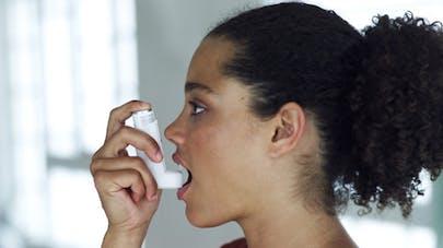 Le fast-food: responsable d'asthme et d'eczéma chez les ados?