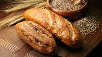 Pourquoi manger sans gluten
