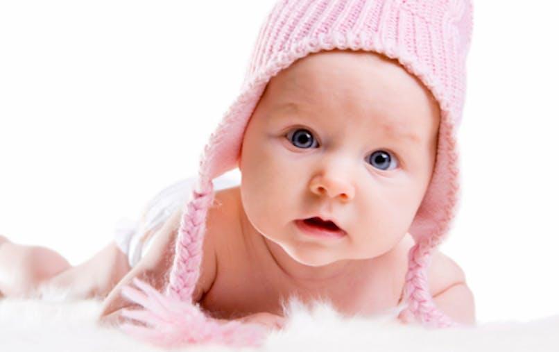Bientôt un vaccin contre le virus respiratoire syncytial chez les tout-petits