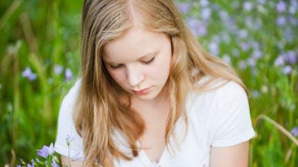Puberté précoce chez la petite fille: faut-il s'inquiéter?