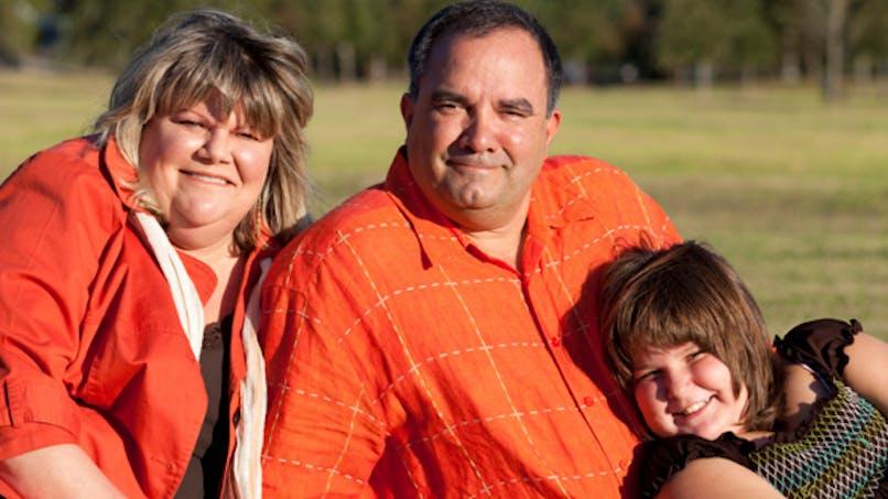 Lancement du centre nord francilien de l'obésité le 19 janvier
