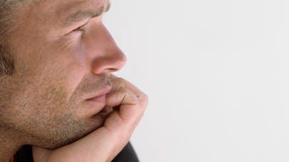 Le bisphénol A diminue la production de testostérone