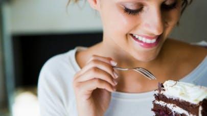 Comment contrôler vos pulsions sucrées?