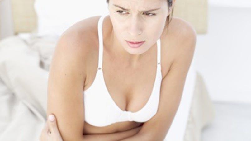 Que faire lors d'une crise d'hémorroïdes?