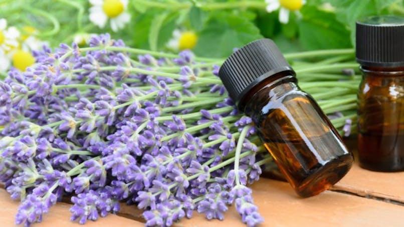 Comment utiliser les huiles essentielles?