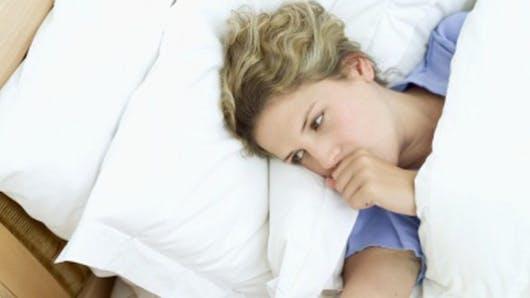angine mal de gorge difficult avaler fi vre maux de t te sant magazine. Black Bedroom Furniture Sets. Home Design Ideas