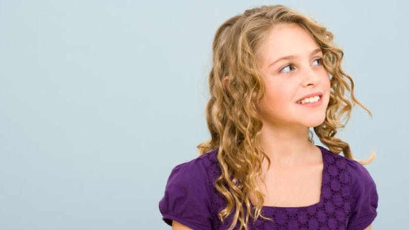 Vaccin contre le cancer du col de l'utérus:  dès l'âge de 11 ans?