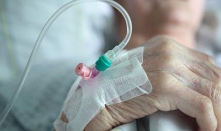 Euthanasie: le Dr Bonnemaison a été radié de l'Ordre des médecins