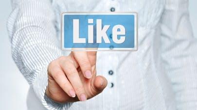 Facebook peut vous rendre malheureux