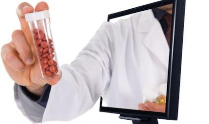 E-pharmacies: la France devra-t-elle revoir sa position?