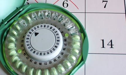 Pilules: l'Europe va analyser la restriction de leur prescription