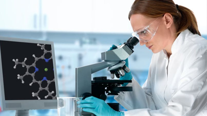 Sclérose en plaques: la testostérone, un espoir de traitement?