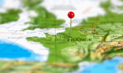 Journée mondiale contre le cancer: des inégalités en France