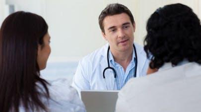 PMA à l'étranger: les gynécologues réagissent