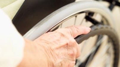 Personnes âgées handicapées: deux ministères à leur chevet