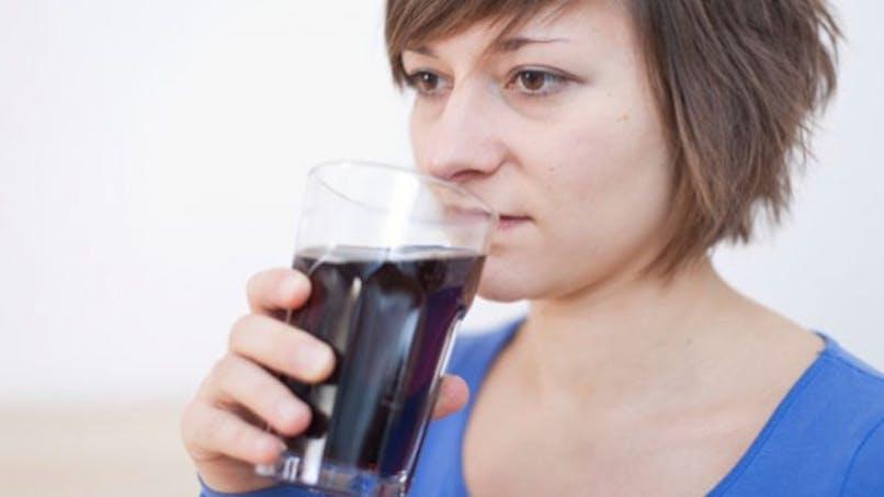 Les boissons light favoriseraient le diabète de type 2
