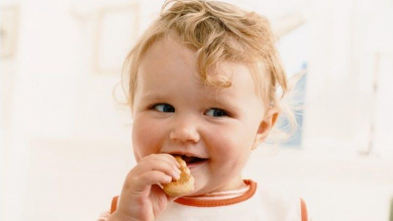Les pharmaciens s'engagent contre l'obésité infantile