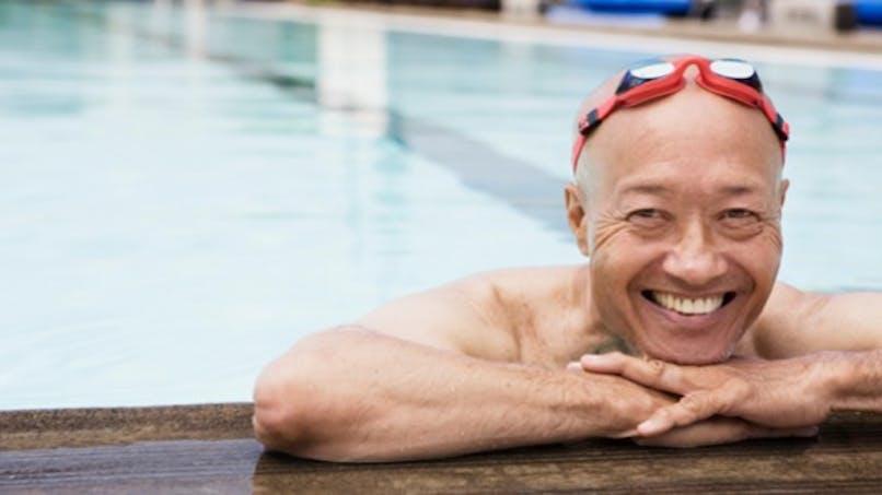 Contre le cancer de la prostate: faites du sport!