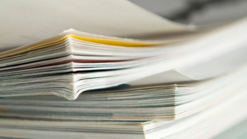 Cour des comptes: des réformes de santé mal évaluées