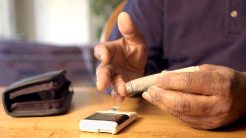 Diabète de type 2: les recommandations de prise en charge évoluent