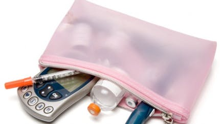 Diabète: injections ou pompe à insuline?