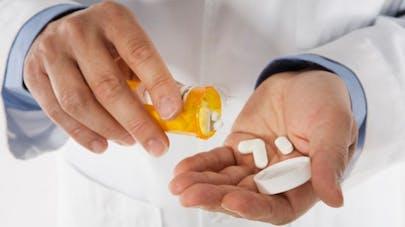 Pour la HAS, les statines ont un intérêt indiscutable