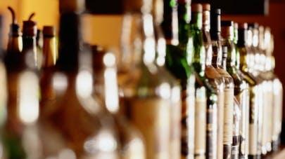 Vendre l'alcool plus cher ferait baisser la mortalité